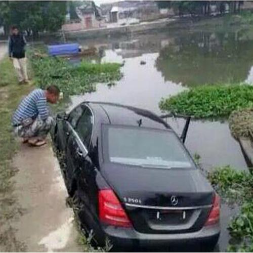 上海汽车困境脱困救援